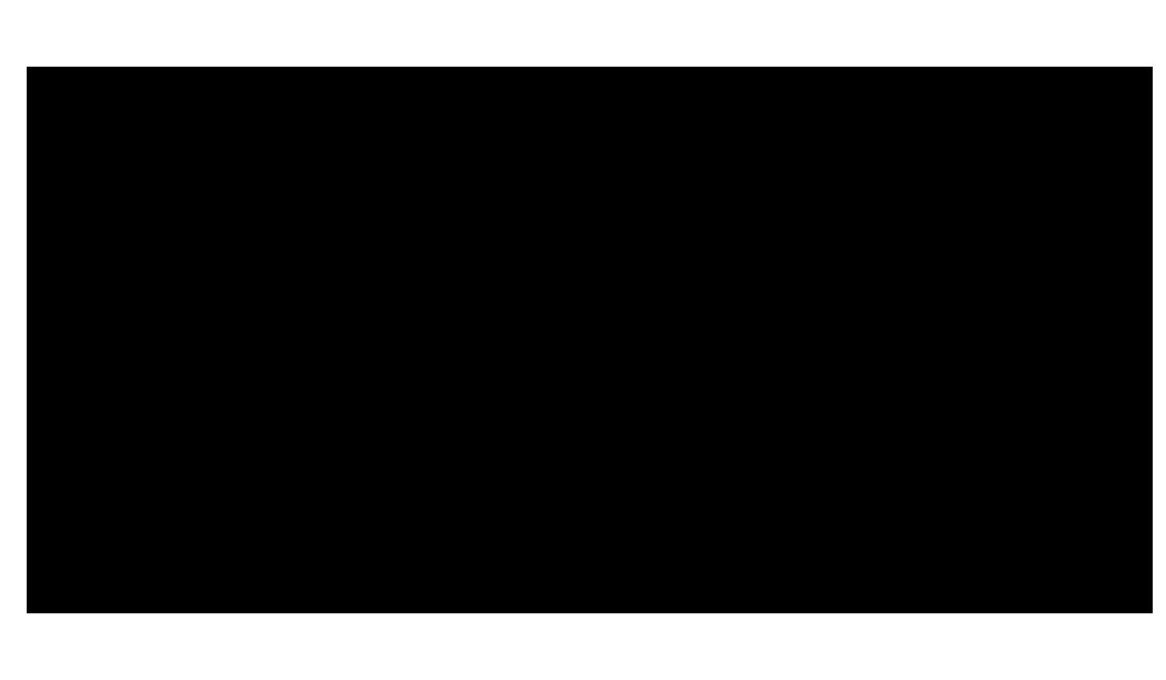 קיון ישראל